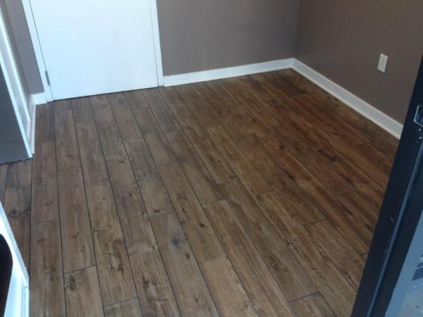 FloorRepair3